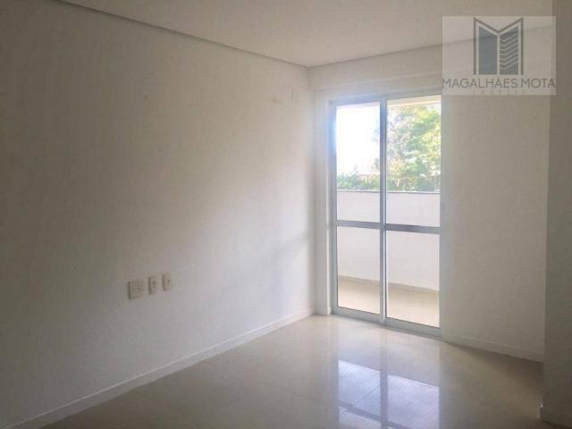 Apartamento com 3 dormitórios à venda, 150 m² por R$ 930.000 - Aldeota - Fortaleza/CE - Foto 11