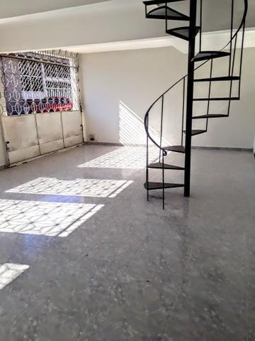 Duplex no Planalto Pingão - Foto 12