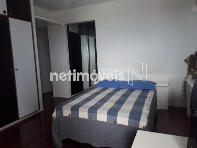 Apartamento à venda com 4 dormitórios em Manoel dias branco, Fortaleza cod:733960 - Foto 8