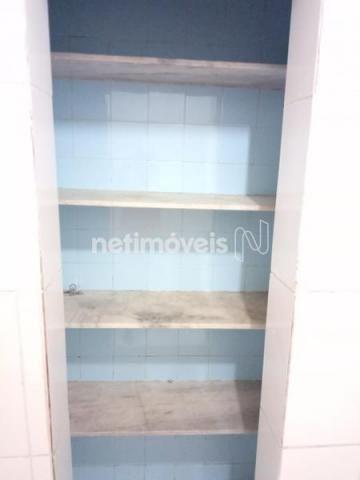 Apartamento para alugar com 3 dormitórios em Meireles, Fortaleza cod:779477 - Foto 10