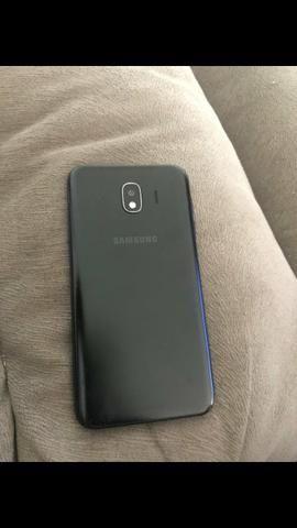 Samsung j4 - Foto 2