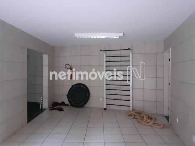 Apartamento à venda com 3 dormitórios em Meireles, Fortaleza cod:761603 - Foto 4