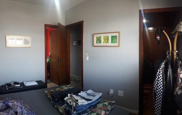 Apartamento de 2 quartos no jardim américa - Foto 6