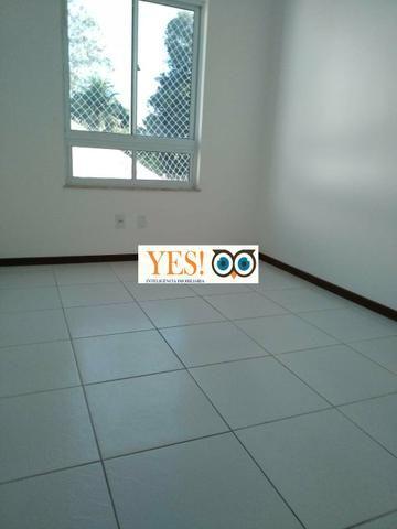 Yes Imob - Apartamento 2/4 - Brasilia - Foto 6