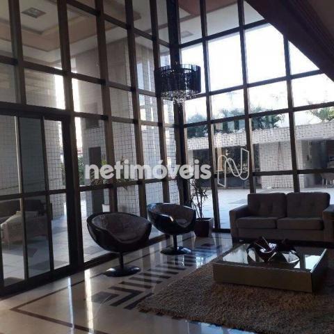 Apartamento à venda com 3 dormitórios em Meireles, Fortaleza cod:711481 - Foto 3