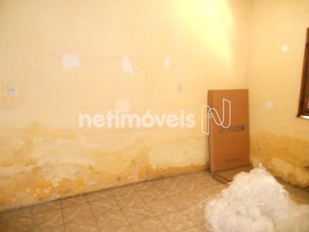 Terreno à venda em Jangurussu, Fortaleza cod:754573 - Foto 10