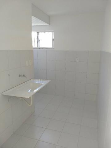 Atenção - no Jardim Cruzeiro SÓ 450,00 já incluso taxa de condomínio-9-9-2-9-0-8-8-8-8 - Foto 15