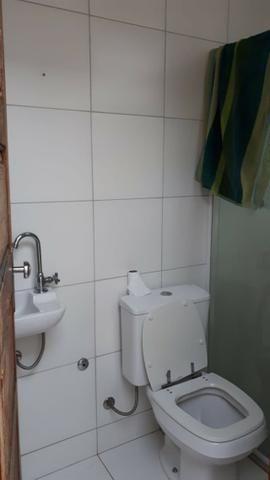 Casa com 4/4, 2 SuÍtes, 450m² - Itaigara (FS53) - Foto 11