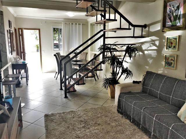 Casa no Cond. Vila dos Pássaros em Morada de Laranjeiras - Foto 18