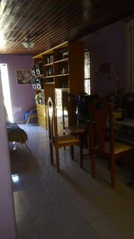 Casa de Rua à venda, Centro Nova Iguaçu RJ                                                 - Foto 3