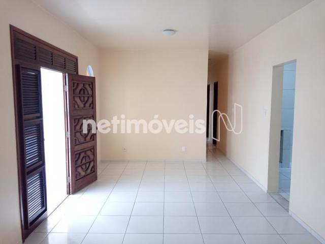 Apartamento para alugar com 3 dormitórios em Meireles, Fortaleza cod:779477