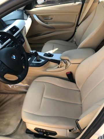 BMW 320i 2013/2014 - Foto 7