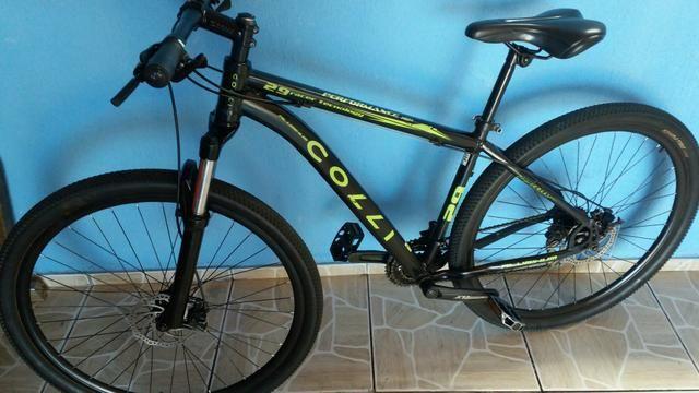 Bike 29 - Foto 2