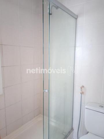 Apartamento para alugar com 3 dormitórios em Cocó, Fortaleza cod:779628 - Foto 11