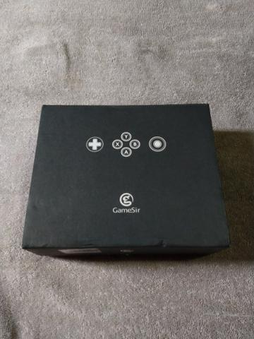 Vendo GameSir G3 - Foto 3