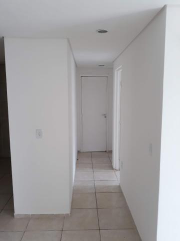 Apartamento Serrinha - Foto 10