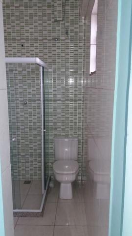 Oportunidade excelente sobrado de 3 quartos em Nilópolis doc ok ac. carta - Foto 11