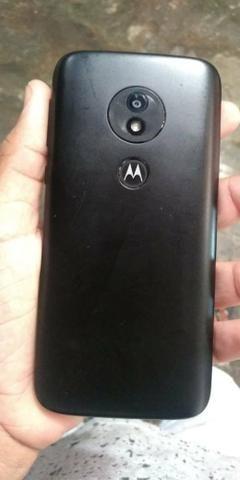 Moto E5 play 16GB