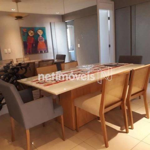 Apartamento à venda com 3 dormitórios em Meireles, Fortaleza cod:711481 - Foto 11