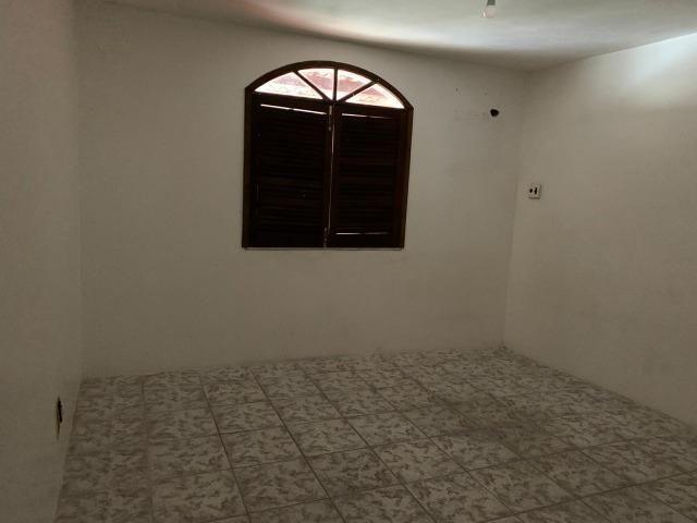 Casa 3/4 no Rio Vermelho - Foto 7