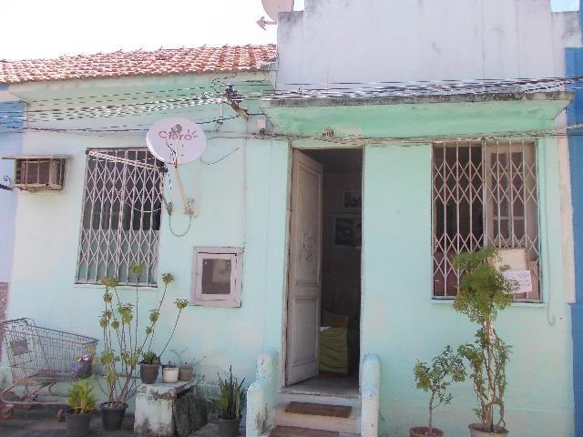Casa de Vila em Ramos, 180.000,00 - Foto 5