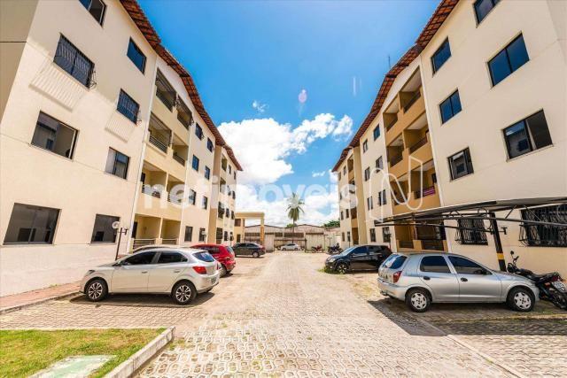 Apartamento à venda com 3 dormitórios em Henrique jorge, Fortaleza cod:710538 - Foto 10