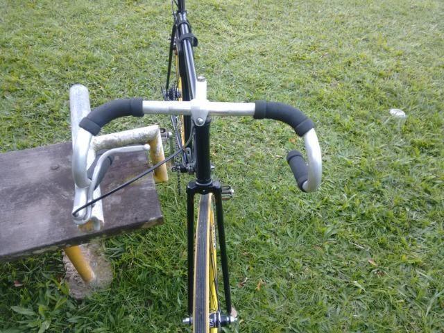 Bicicleta c.10 / Bike personalizada - Foto 5