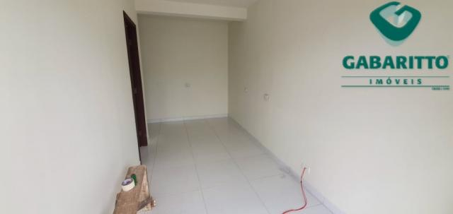 Kitchenette/conjugado para alugar com 1 dormitórios em Boqueirao, Curitiba cod:00151.002 - Foto 5