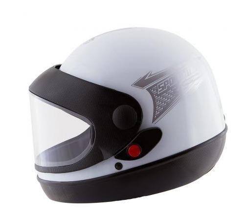Super Oferta de Capacete Pro Tork Modelo S.M Sport Moto - Foto 5