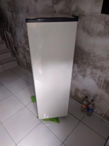 Vendo esse freezer da Consul - Foto 5