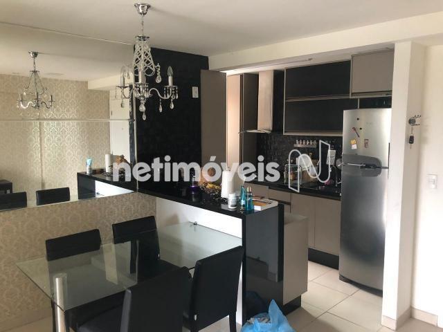 Apartamento à venda com 2 dormitórios em Fátima, Fortaleza cod:758116 - Foto 13