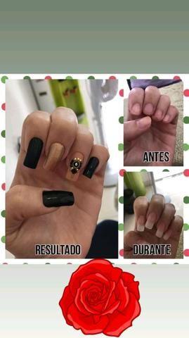 Unhas - Foto 3