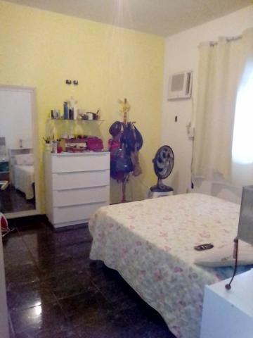 Casa 1qt em Saracuruna - Foto 2
