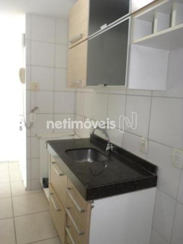 Apartamento à venda com 3 dormitórios em Meireles, Fortaleza cod:761585 - Foto 17