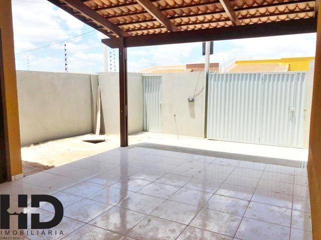 Bairro Jardins, Flores do Campo, Casa solta, 2 quartos - Foto 5