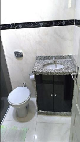 Vendo casa no Ibura 120 mil - Foto 10