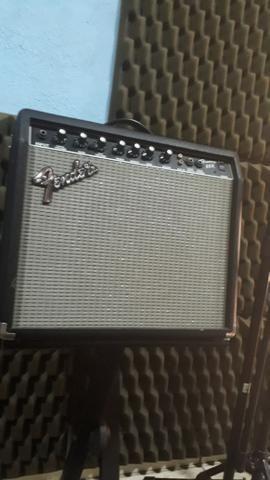 Fender Frontman 25r - Foto 3