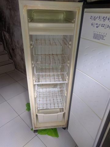 Vendo esse freezer da Consul - Foto 4