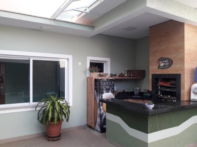 Casa em Cacoal - Foto 13