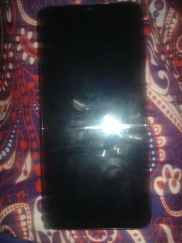 SAMSUNG Galaxy A20 - Foto 2