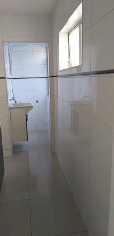 Lindo Apartamento em André Carloni - Foto 9