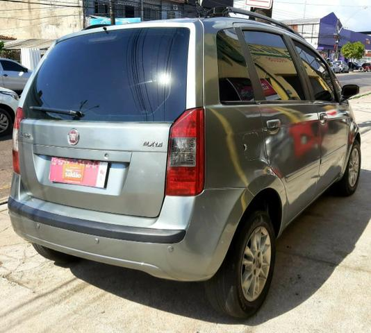 Fiat Idea ELX 09/10 R$ 17 900 sem entrada - Foto 8