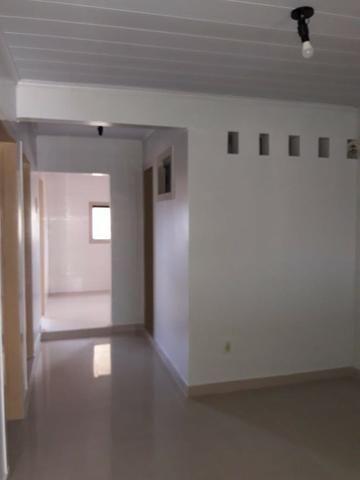 Apartamento no recanto - Foto 8
