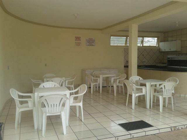 Aluguel de apartamento no centro de Caldas Novas - Foto 14