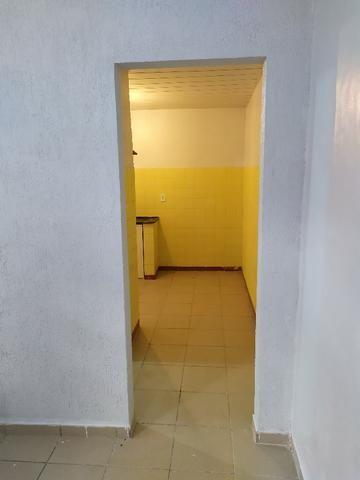 Kit residencial no Guara I - Foto 2