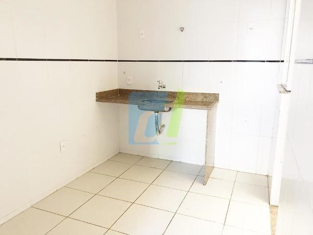 3 quartos com ampla suíte, vaga e fácil acesso - Foto 7