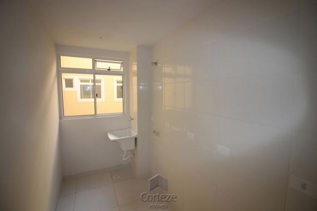 Apartamento com 2 quartos no Nações - Foto 18