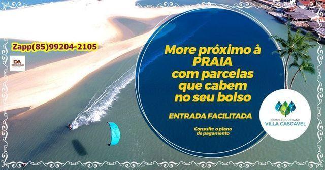 Villa Cascavel 1(Loteamento/ Invista agora) - Foto 3