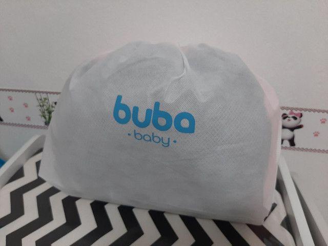 Almofada para banho do bebê  - Foto 3