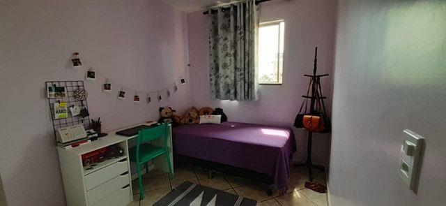 Brazil Imobiliária - Vende apartamento de 2 Quartos na CL 118 - Santa Maria Norte - Foto 5
